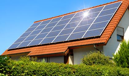 energia_fotovoltaica_verde