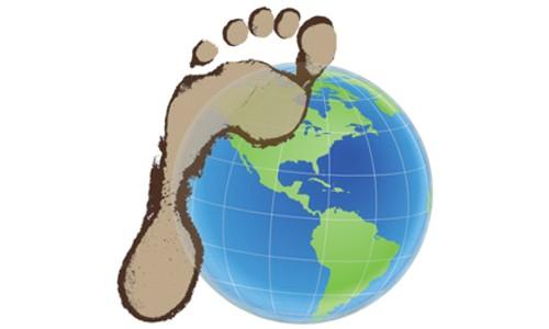huella-de-carbono-gases-de-efecto-invernadero-de-las-actividades-humanas