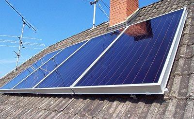 paneles-solares-termicos