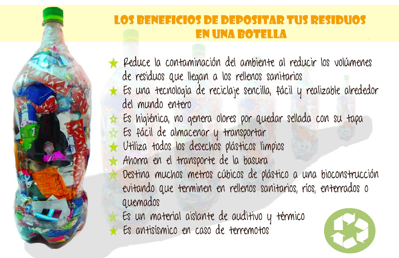 poster beneficios