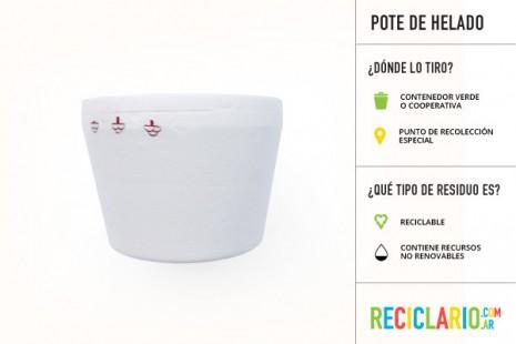 pote_de_helado_columna_600x400-600x400