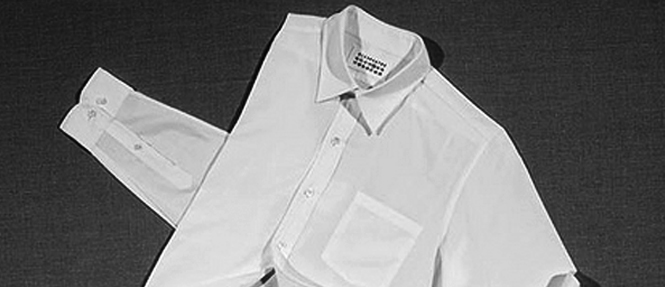 ropa-blanca-OCT