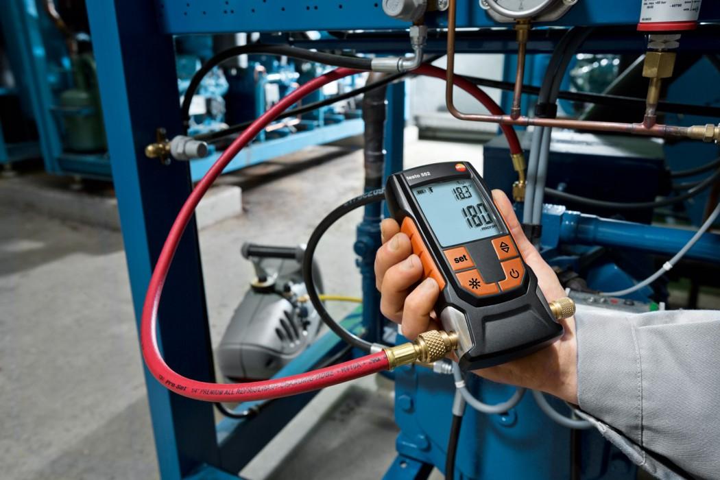 testo-552-vacuum-measuring_iz