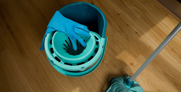 trucos-limpiar-casa2