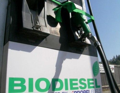ventajas-y-desventajas-de-usar-biodiesel-en-lugar-de-diesel-o-gasoil