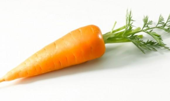 zanahoria-propiedades-668x400x80xX-e1371838114976