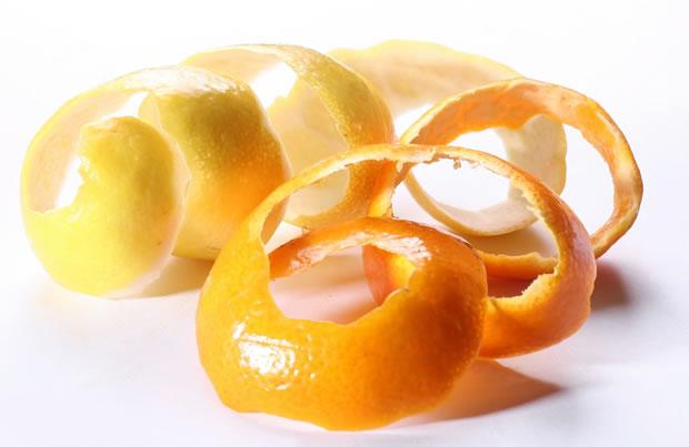 8-usos-practicos-para-la-cascara-de-naranja