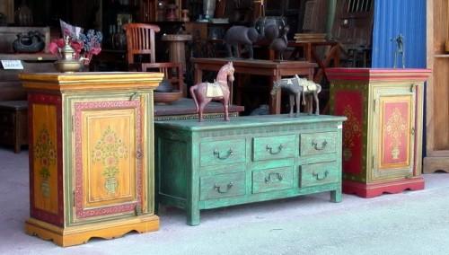 Ahorra-y-consigue-el-estilo-vintage-restaurando-muebles