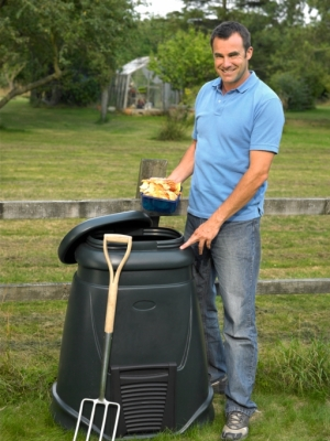 Composting-Food-Allergies