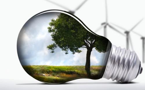 Consejos-Ahorro-de-energía-Alartec