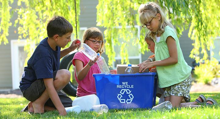 Consejos-para-seguir-reciclando-en-vacaciones