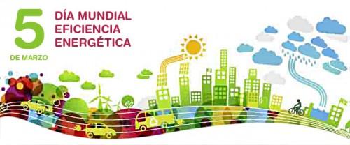 Eficiencia-Energética1