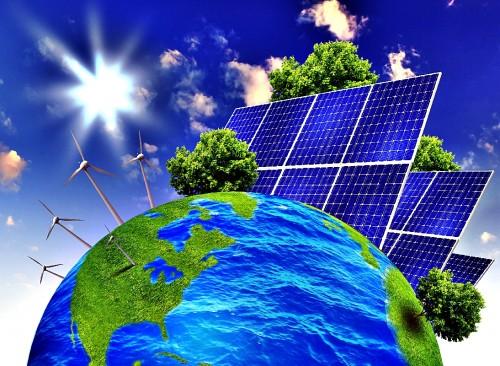 Energías-Alternativas-Encarnación
