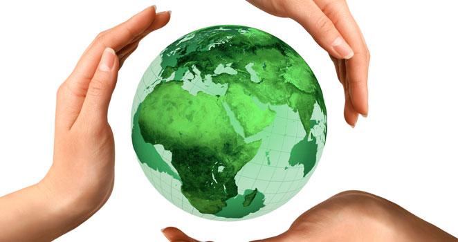 Tips_para_ahorrar_y_cuidar_el_medio_ambiente_tu_decide_03_04_12_