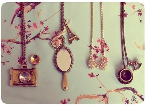 accesorios01