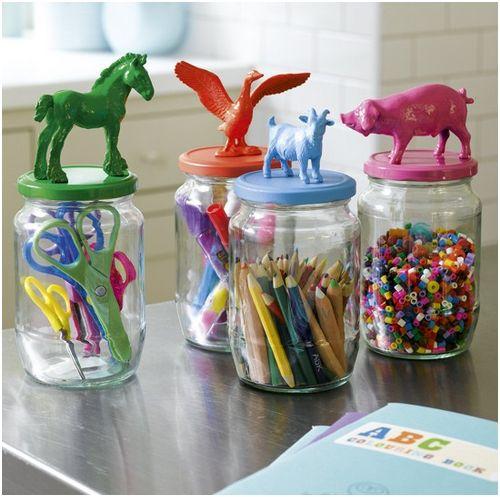 animareciclar_juguetes