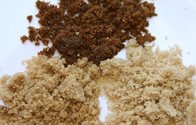 azucar-marron-0