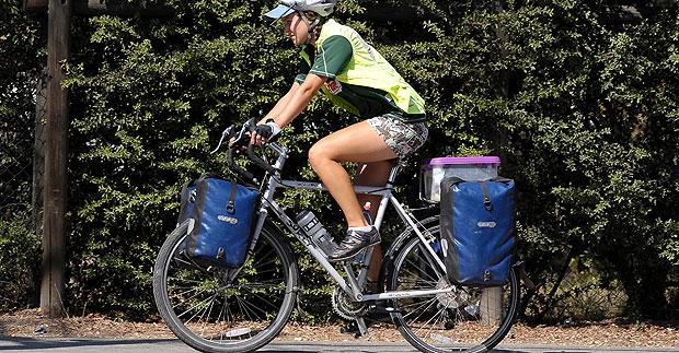 bicicleta-eficiente2