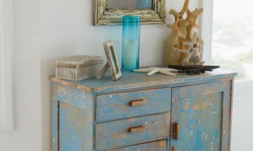 brico-envejecer-mueble-moderno-xl-668x400x80xX