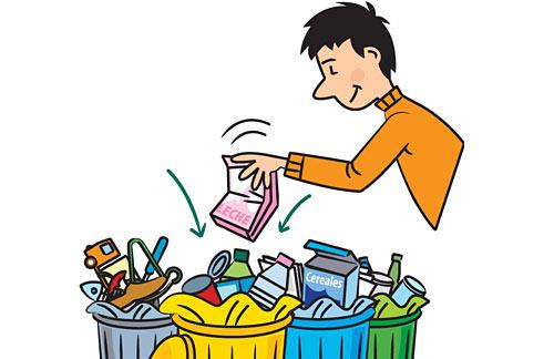 calendario_reciclaje_octubre_ok1