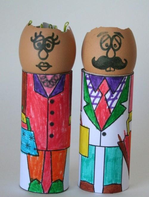 cascarasmanualidades-cascara-de-huevo-cara-4