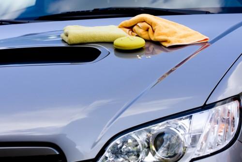 como-limpiar-la-alfombra-del-auto-1