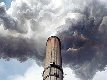 contaminacion_fabrica