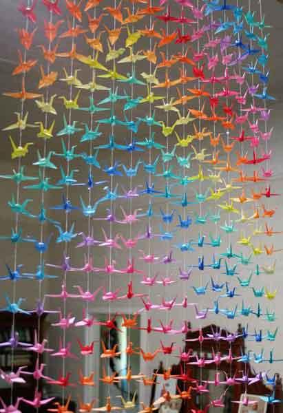 cortina-divisoria