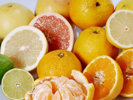 cozinha-decorar-casca-frutas-citricas-460x345-br