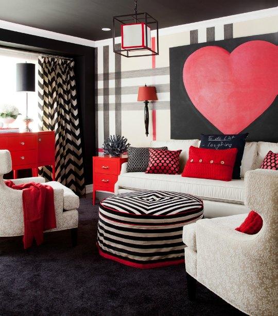 decoracion-san-valentin-11