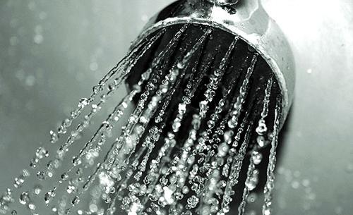 ducha-agua-fria
