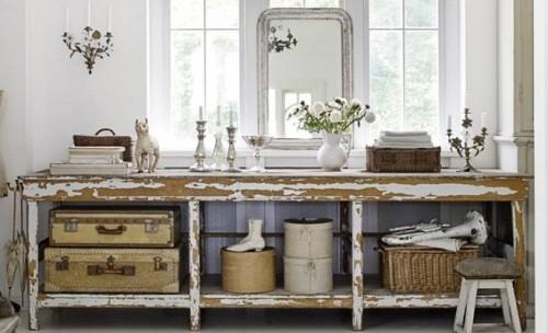 efecto-decapado-en-muebles-estilo-vintage-julia-pinturas-decoracion