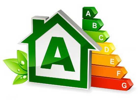 eficiencia-energetica1