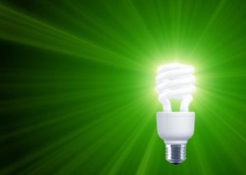 green-fluorescent-light-e1276989018490