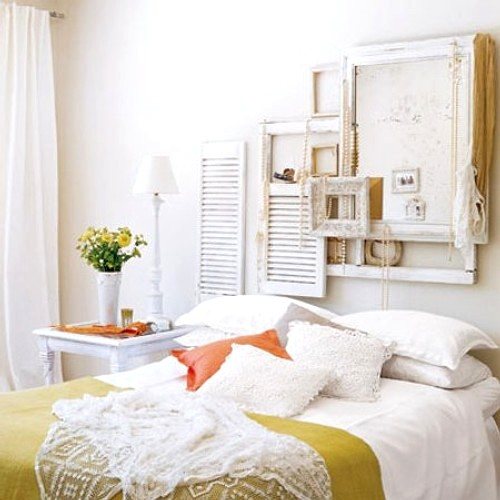ideas-decoracion-dormitorios-romanticos-rusticos-1
