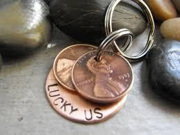 monedas vieja
