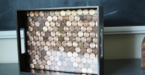monedas viejas1