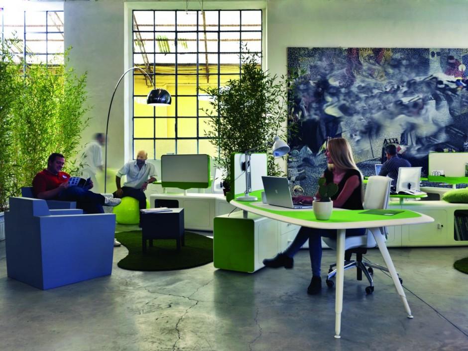 oficina-verde-6