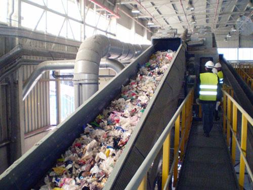 reciclaje-plastico