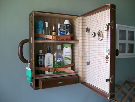 recycled-suitcase-cabinet1
