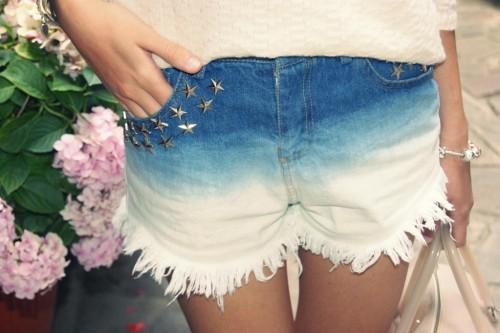 shorts-L-eC4zk2 (1)