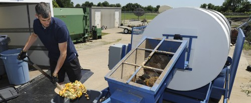 solar.composter