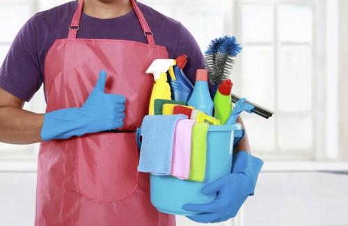 Como-sacarle-mas-provecho-a-los-productos-de-limpieza-3