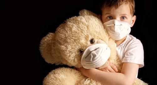 Salud-y-contaminacion-ambiental-4