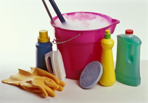 alergia-productos-de-sustancia-quimica