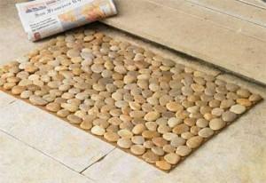 alfombra_piedras_rio-300x206