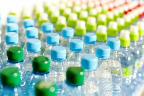 botellas_plastico-586x390