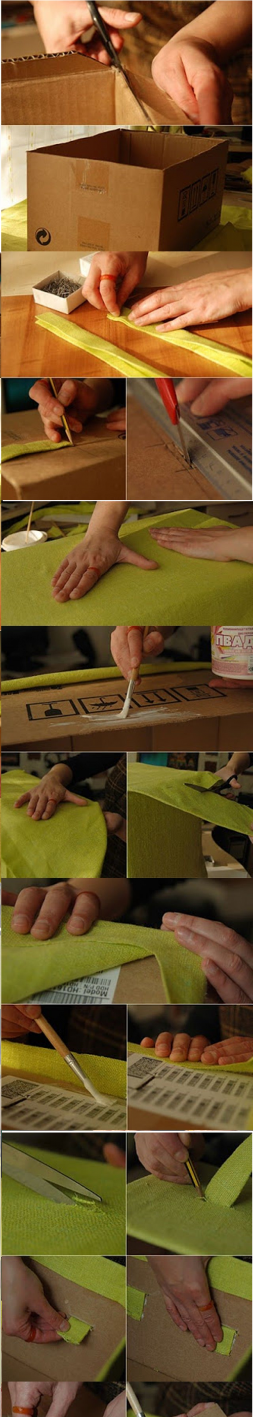 caja de carton1
