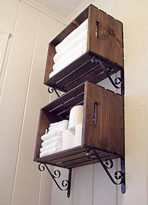 cajasIdeas-para-decorar-tu-casa-con-cajones-de-verduras-reciclados-04-e1387329800332