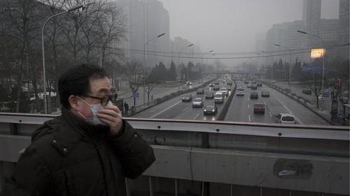 contaminacion-cancer--644x362